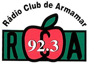 Rádio Armamar Home